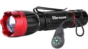 ar-power-nebo-iprotech-sang-tracker-lampe-torche-a-led-5906-track-sang-hunter