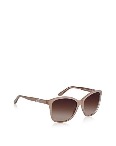 Dolce & Gabbana Gafas de Sol 4170P Marrón