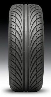 18″ Lexani Tire 245 45R18 Lexani LX SEVEN 100W XL (1pc) 245 45 18 2454518