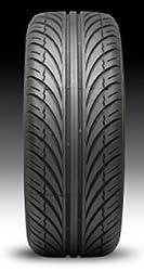 17″ Lexani Tire 205 40R17 Lexani LX SEVEN 84W XL (1pc) 205 40 17 2054017