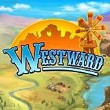 Westward [Download] ~ Sandlot Games