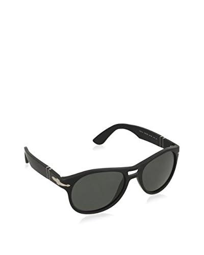 Persol Gafas de Sol Polarized 3155S 104258 (54 mm) Negro
