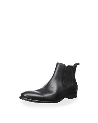 Franklin & Freeman Men's Mitchell Plain Toe Chelsea Boot