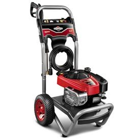 BUY ! Briggs and Stratton 20451 3000 PSI Pressure Washer