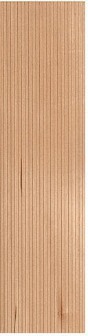 midwest-basswood-scribed-sheathing-flooring-1-8-in-4-pieces-product-description-midwest-basswood-scr