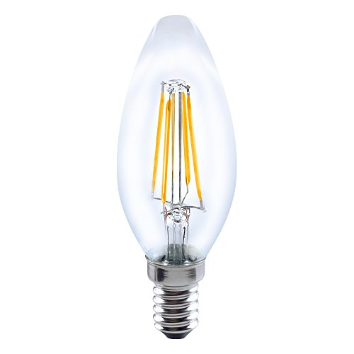 sure-ledslb35-03-7609-10-kerze-filament-technologie-nicht-dimmbar-warm-gluhlampe-mit-serie-330-grad-