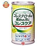 大正製薬 コレスケア150g缶×30本入
