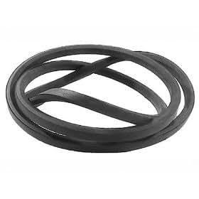 Replacement Belt For Husqvarna # 532180808