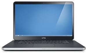 Dell XPS 15-L521X