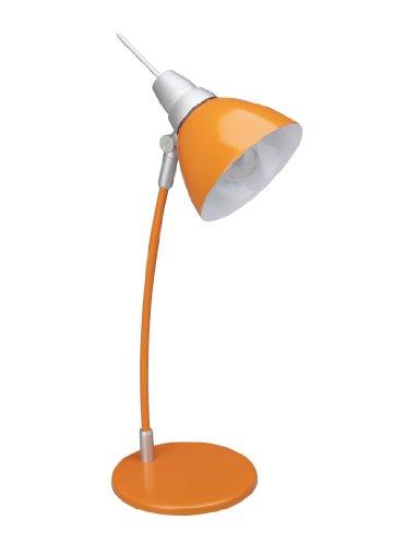 Tischleuchte-Jenny-Farbe-Orange