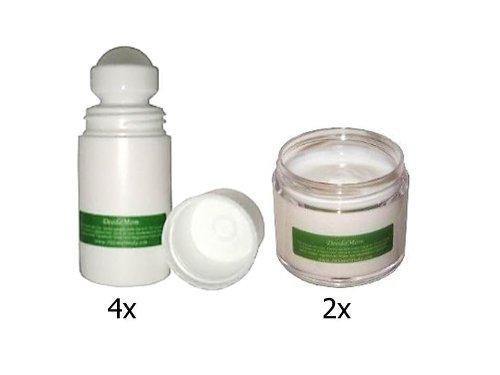 Cloth Diaper Safe Creams front-1055343