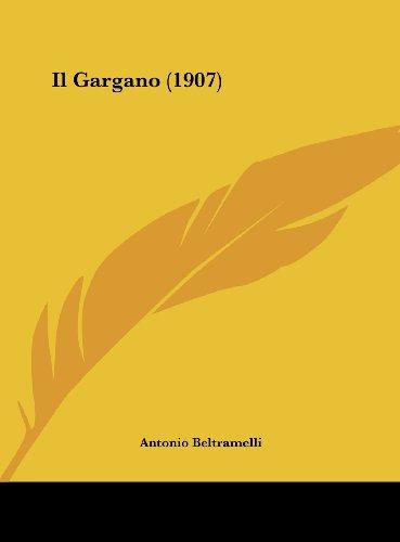 Il Gargano (1907)