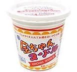 徳島製粉 金ちゃんヌードル 12個入