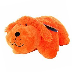 Pillow Pets Neonz - Dog - 1