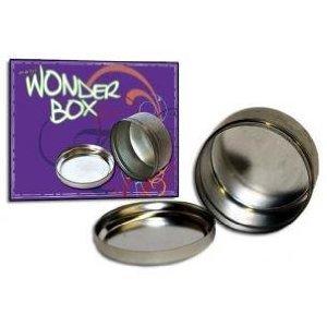 Magic Wonder Box
