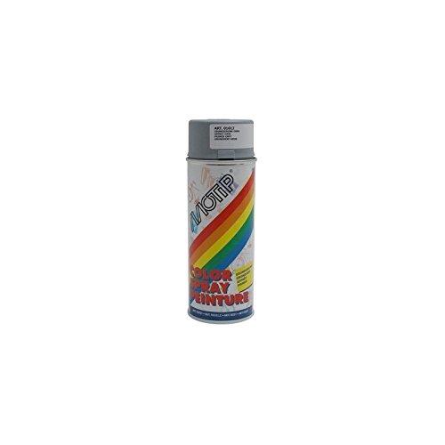 motip-bombe-de-peinture-motip-glycero-appret-gris-spray-400ml-01612
