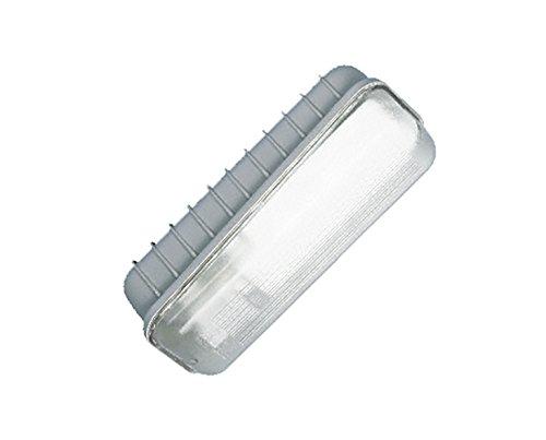 osram-1100110940-lampada-dulux-brik-1x9-w-colore-grigio
