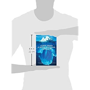 Global Issues in Water, S Livre en Ligne - Telecharger Ebook
