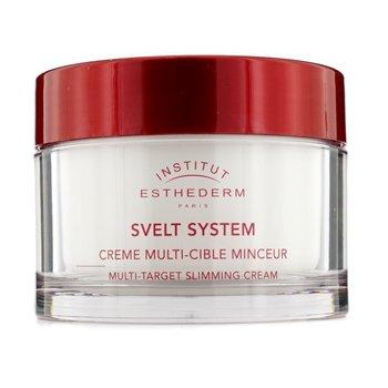 Esta dam SV Multi Body cream 192 g