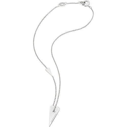 collana donna gioielli Pianegonda Provocation classico cod. FP001002
