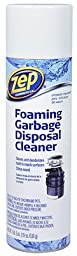 Zep Commercial ZUGDF19 19 Oz Garbage Disposal Cleaner