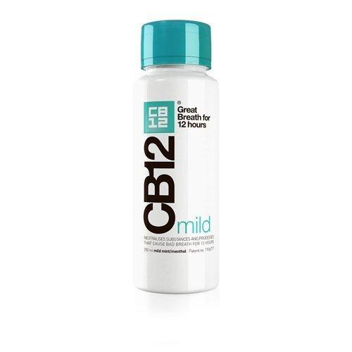 cb12-mild-mint-menthol-mouthwash-250ml
