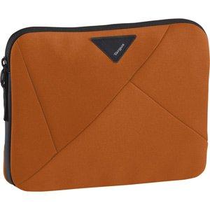 Targus A7 Slipcase Designed For 16 Inch Laptops Tss12705Us (Orange)