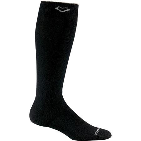 Alpine Ski Sock