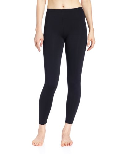 capezio-womens-capezio-womens-supplexr-ankle-leggingblackm-8-10