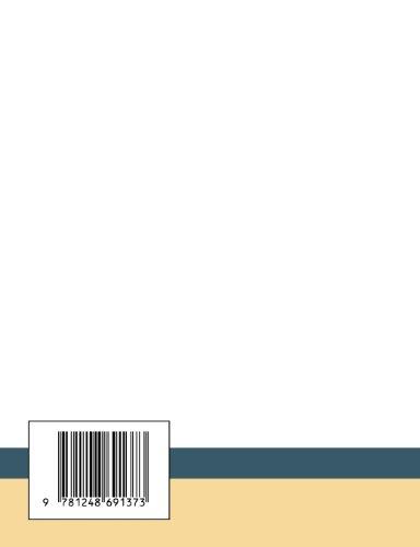 Handbook Of Rhetorical Analysis: Studies In Style And Invention