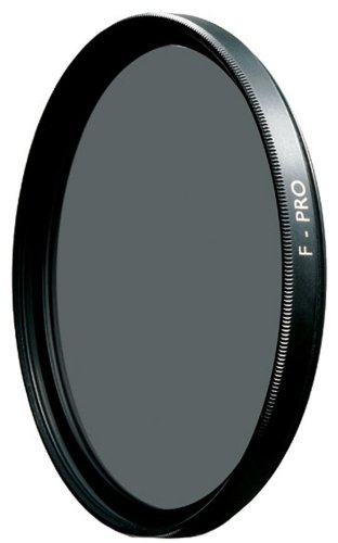 B+W 60mm ND 1.8-64X with Single Coating (106)