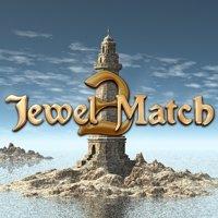 Jewel Match 2 [Download]