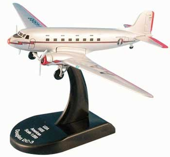 modelpower-1-200-dc-3-american-airlines-japan-import