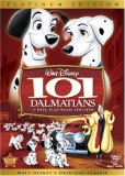 101 Dalmatians: 2-Disc Platinum Edition