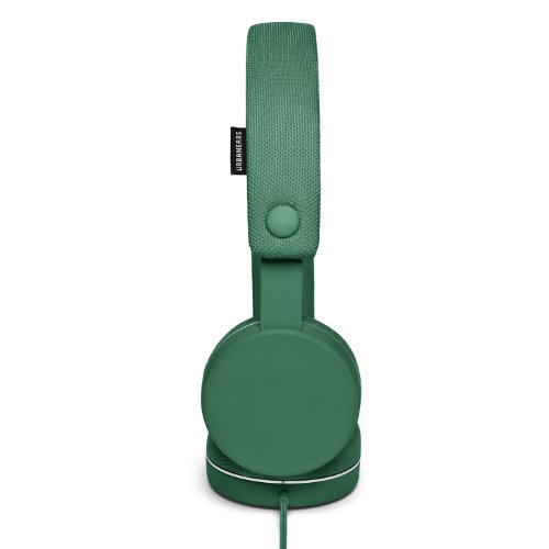 Urbanears Humlan The Wash And Wear Headphone - Clover