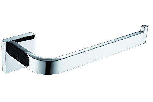 anello-di-tovagliolo-leggero-di-tipo-304-acciaio-inossidabile-bagno-specchio-yuxin