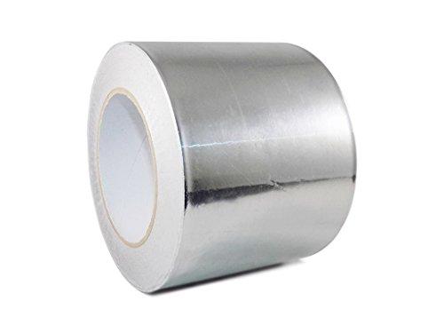 tru-af-20r-heat-shield-resistant-aluminum-foil-tape-4-in-wide-x-50-yds-2mil