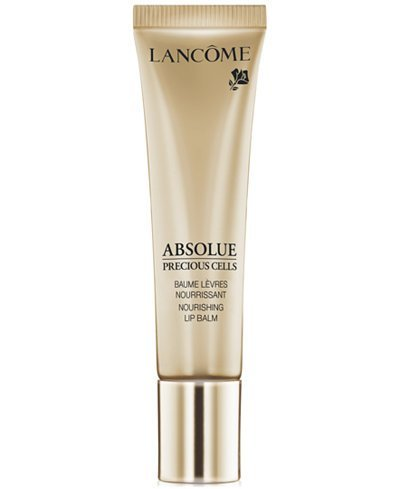 lancome-absolue-precious-cells-nourishing-lip-balm-honey-in-rose-05oz-