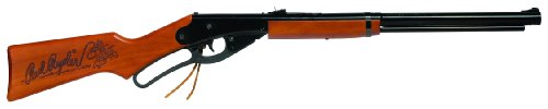 Daisy Outdoor Products Model 1938 Red Ryder BB Gun (Air Rider compare prices)