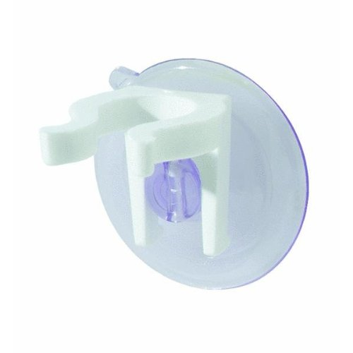 Adams Christmas 1550 99 1040 Window Candle Clamps 4 Pack