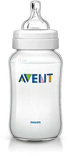 Philips Avent Feeding Bottle 11oz