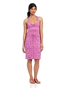 Buy Outdoor Research Ladies Trance Dress by Outdoor Research