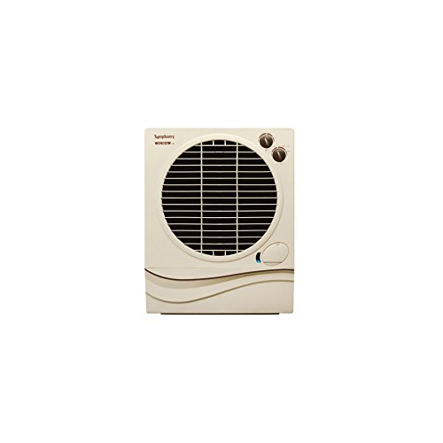 Symphony WINDOW 70 Air Cooler