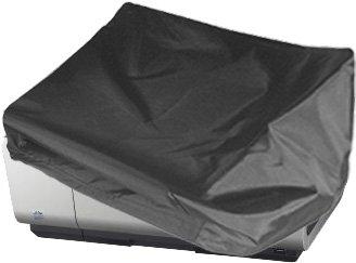 Custom Printer Dust Cover For Canon Pixma Mx712/Mx860/Mx870/Mx882/Mx885/Mx892