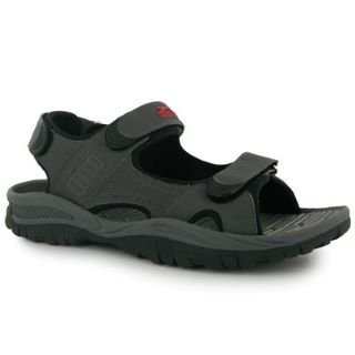 Slazenger Wave Junior Sandals