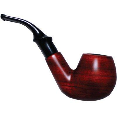 Corleone STT 560 Pipe