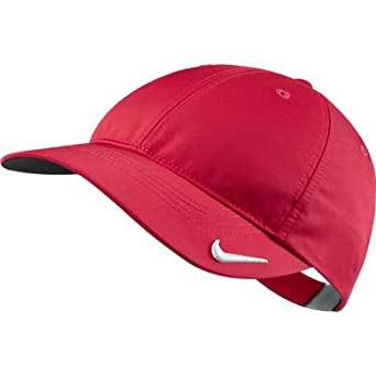 Nike Golf Ladies Ladies 2014 Tech Hat Cap - Several Colors Available by Nike
