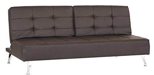 Serta Adjustable Beds