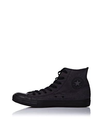 Converse Sneaker Chuck Taylor All Star [Nero]