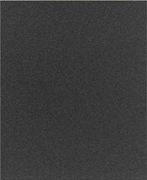 Trockenschleifpapier Maße  10 Blatt  115mm x 280mm Korn 80 für Autolack Anzeige